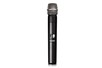Line 6 XD-V55 Digital Wireless Handheld Microphone System at heidmusic.com