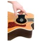 Planet Waves PW-GH Acoustic Guitar Humidifier