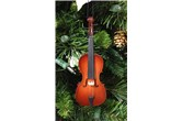 Broadway Gifts Cello Ornament