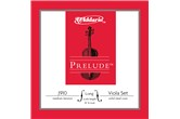 "D'Addario Prelude J910 Long Scale (16""+) Viola String Set"