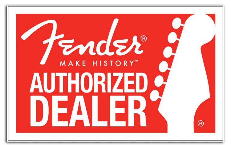Fender_Authorized_Dealer_Badge
