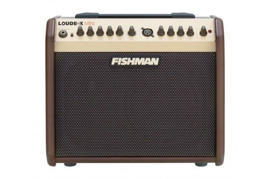 Fishman_loudbox_mini_lbx500_front_acoustic_guitar_amp_heid_music