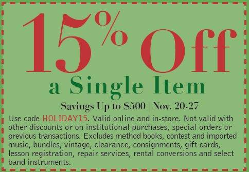 HOLIDAY15_Coupon