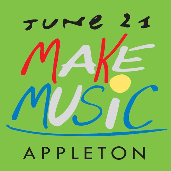 Make_Music_Day_logo