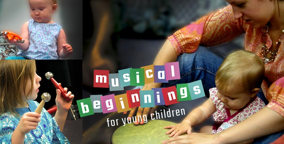 Musical_Beginnings