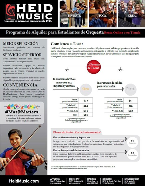 Spanish_Orchestra_Rental_Flier