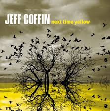 Next_Time_Yellow
