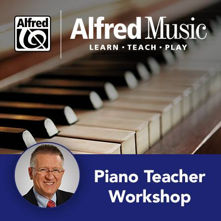 PianoWorkshop_Event-Square_ELLancaster_2018_BG_Dealer