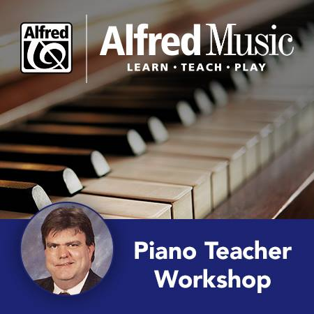 PianoWorkshop_Event-Square_MikeSpringer_2018_BG_Dealer