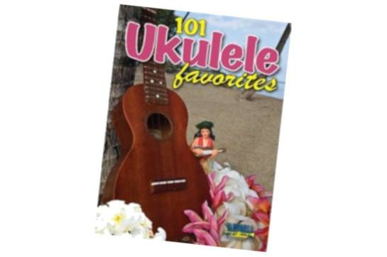 TILTED_101_ukulele_favorites