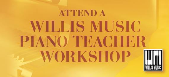 WILLIS_Piano_Workshop_Long_Banner_570