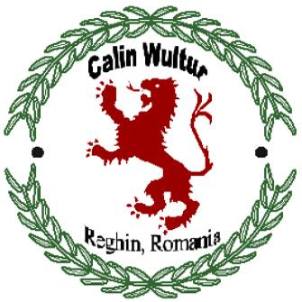 calin-wultur-logo