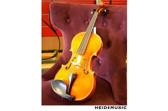 Used Andrzej Swietlinski Vieuxtemps 4/4 Professional Violin
