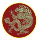 dragon_logo2_on_white