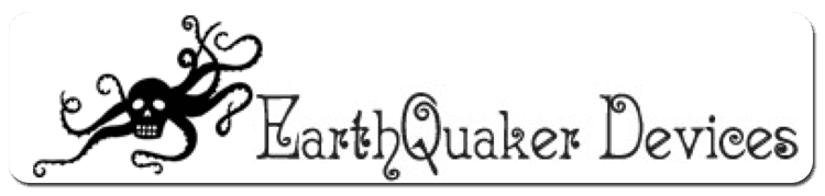 earthquaker_web_badge
