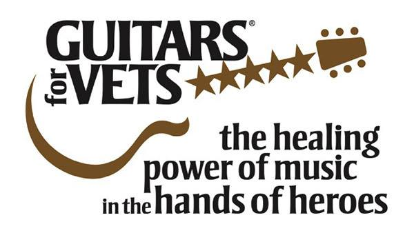 guitars-for-vets