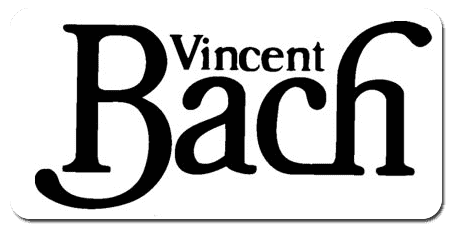 vincent_bach_badge