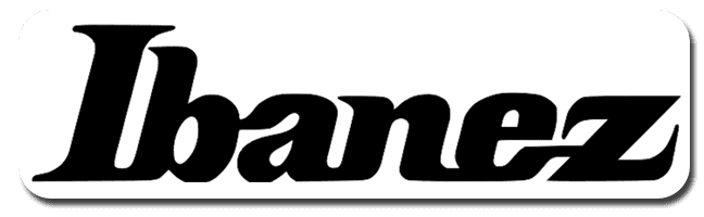 web_badge_-_Ibanez